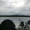 北海道自転車(ママチャリ)1周旅③