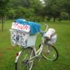 北海道自転車(ママチャリ)1周旅⑦